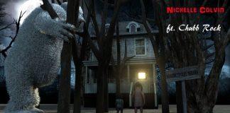 Nichelle Colvin - Monster Remix