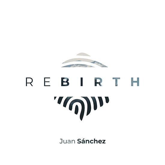 Juan Sánchez - Rebirth