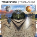 Todd Herfindal - Dead End Road