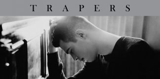 TRAPERS - Last Goodbye (Review)