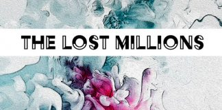 The Lost Millions - Novellas Dantes (Review)
