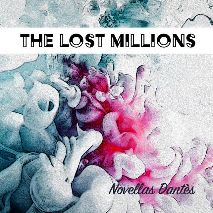 The Lost Millions - Novellas Dantes (Review)