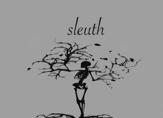 Sleuth - Make A Meal Out Of You (Review)