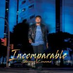 Jesus Lucas - Incomparable