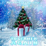 The Collier Experience - Together Again