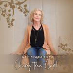 Kate Magdalena - Cherry Tree Carol
