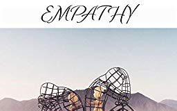 Crecia - Empathy