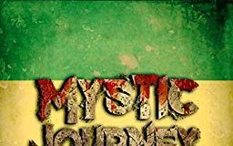 Elisha Israel - Mystic Journey