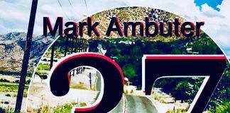 Mark Ambuter - 37