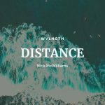 WVLNGTH - Distance