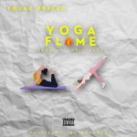 Young Breeze - Yoga Flame