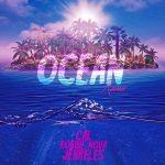 CAL, Robbie Nova & Jenreles - Ocean Remix