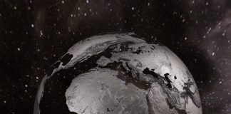 Space Junk is Forever - Android