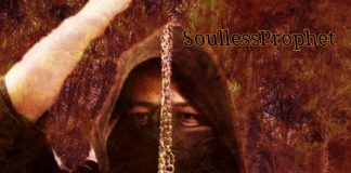 SoullessProphet - Better to Be Feared