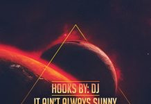 Hooks By: DJ, Lorlooney & Korynn OC - Win