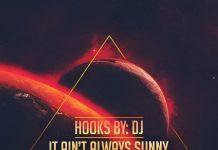 Hooks By: DJ, Lorlooney & Korynn OC - Win