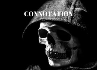 Howling Dog Beats - Connotation