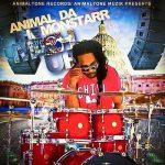 Animal Da Mon$tarr - Red Dot