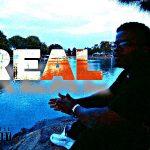 Da New Era Damyon - Real (Remix) (Review)