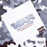 Kasheme_the_god - War Stories