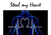 Murf Machine Music - Steal My Heart