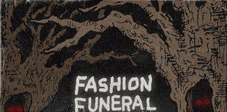 BRANLAND - Fashion Funeral