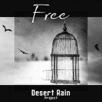 Desert Rain - Free
