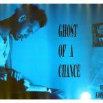 Kasper Korleone - Wolves (Ghost of a Chance)