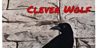 Clever Wolf - 13 Ghost