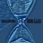 SoullessProphet - Hour Glass
