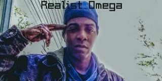 Realist Omega - 5.D.M.2: The Final Messages