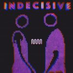 Mindmassage - Indecisive