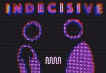 Mindmassage - Indecisive