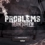 Mak7teen - Problems