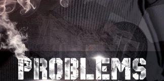 Mak7teen - Problems