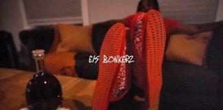 Bonkerz - No Dollaz No Sense