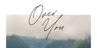 Stephanie Falcone - Over You