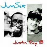 JunSix & Justin Ray B - Flannelszn
