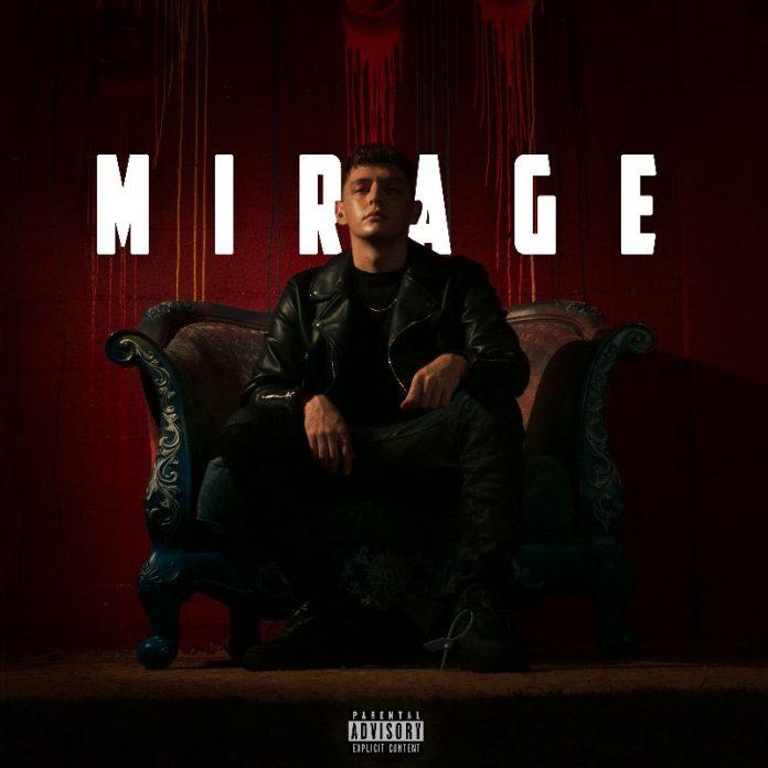 Rubicini - Mirage