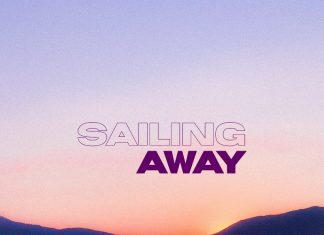 Mindmassage - Sailing Away