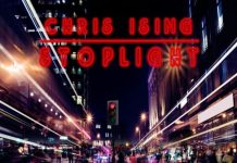 Chris Ising - Stoplight