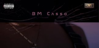 BM Casso - Today