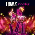 TRABS - TRABS rocks