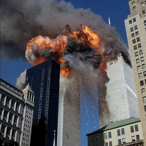 Yung Tabasco - 9/11