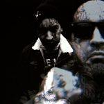 Hardo ft Two Hearts - I'm Not Alone