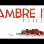 Ambre IV - Into The Dark