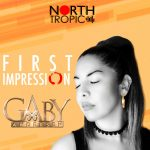 North Tropic & Gaby Andersen - First Impression