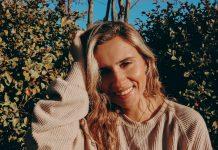 Alexandra Harley - Devil's Love