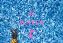 JP - Waves