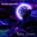 Tylin Jarrett - Chasing Greatness